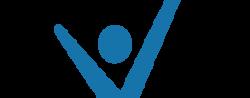 logotipovj